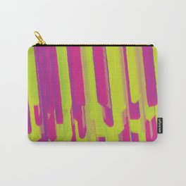 Lollipop Layering Carry-All Pouch