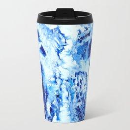 Synchronicity Travel Mug