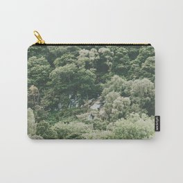 Daydream 3 Carry-All Pouch