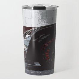 [Mini] John_Cooper_Works_GP Travel Mug