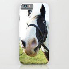 Little Tinks iPhone 6s Slim Case