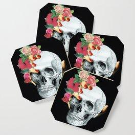 Skull Crusher Coaster
