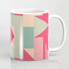 Candy Land Mug