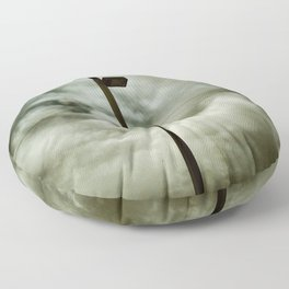 Midgard Floor Pillow