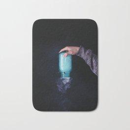 Magic Bottle (Color) Bath Mat