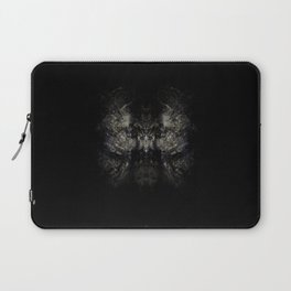Spawn Laptop Sleeve