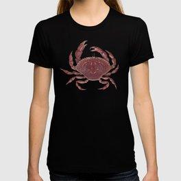 Rock Crab T-shirt