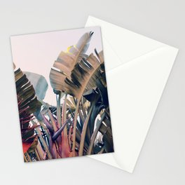 Hue Stationery Cards
