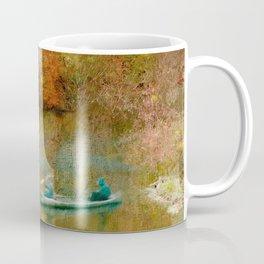 Autumns Beauty Coffee Mug