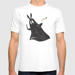 You should like carrots T-shirt