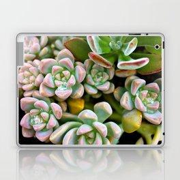 Dewy Delights Laptop & iPad Skin