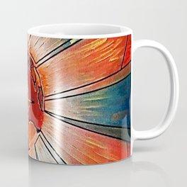 CAOTICO Coffee Mug
