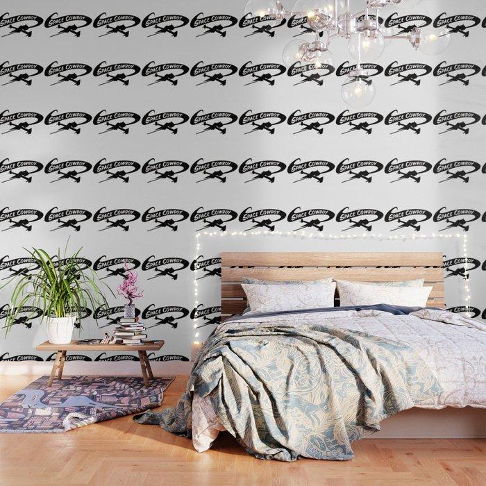 Cowboy Bebop Space Cowboy Wallpaper By Jamesmichals