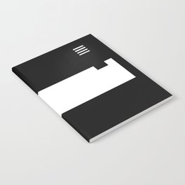 RIM BASIC 00 Notebook