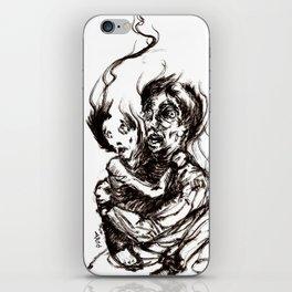 06 iPhone Skin