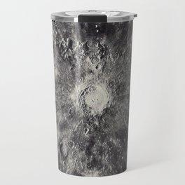 1934 Lunar Detail Travel Mug