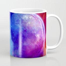 Infinitum Coffee Mug