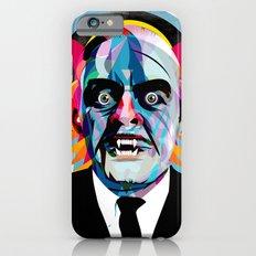 281013 Slim Case iPhone 6s