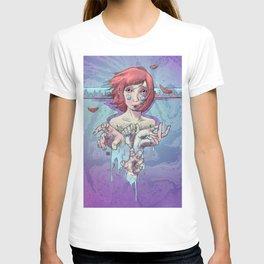 Urban Touch T-shirt