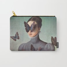 There is Love in You Carry-All Pouch
