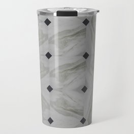 Tozzetto marble Travel Mug