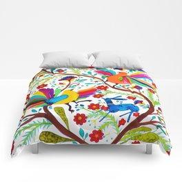 amate 1 Comforters