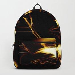Tut tut Backpack