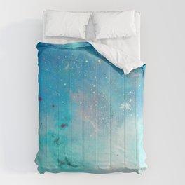 ε Izar Comforters