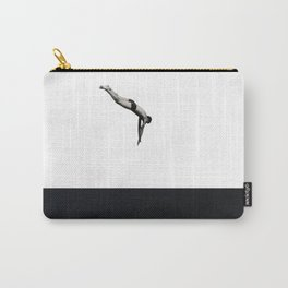 Dive Carry-All Pouch