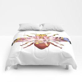 bee_dream_05 Comforters