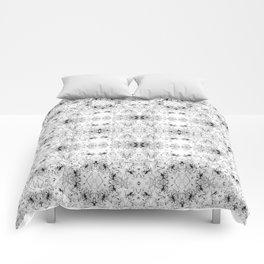 SPARKS Comforters