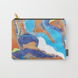 Bola Carry-All Pouch