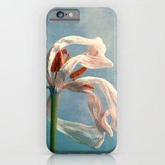 fleeting iPhone 6s Slim Case