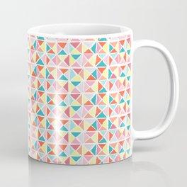 Paloma Tucson Coffee Mug