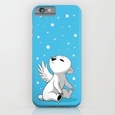 Polar Cub 2 Slim Case iPhone 6s