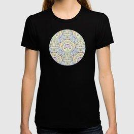 Iris Nouveau T-shirt