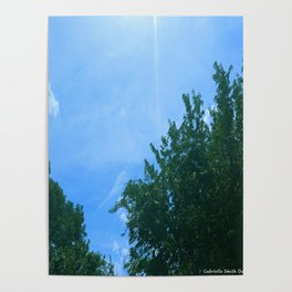 Brighter Days Poster