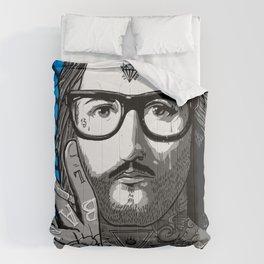 Jesus Bane #02 Comforters