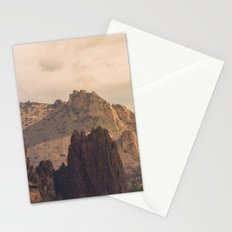 Basalt Stationery Cards