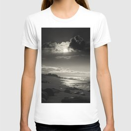 Earth Song T-shirt
