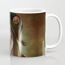 Napoleon Boneaparte Coffee Mug