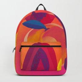 AMOR Backpack