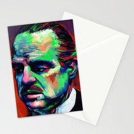 Brando Stationery Cards