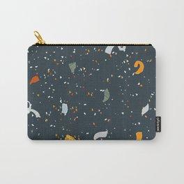 Confetti Carry-All Pouch