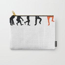 Francesco Gabbani - Occidentali's Karma [2017, Italy][Evolution] Carry-All Pouch