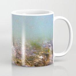 Under the sea 1 Coffee Mug