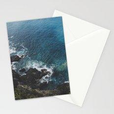 Makapu'u Sea Stationery Cards