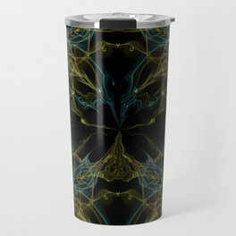 Fated Future Friendly Travel Mug