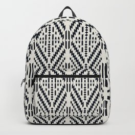 JUNGLIA GEO Backpack