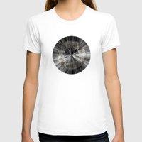 buzz lightyear T-shirts featuring Lightyear by DM Davis